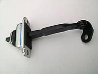 Ограничитель открытия передней левой двери Chevrolet Aveo ЗАЗ Вида (оригинал, GM)