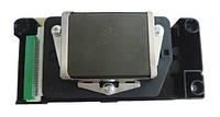 Печатная головка Epson DX5 для Mimaki, Mutoh, Roland