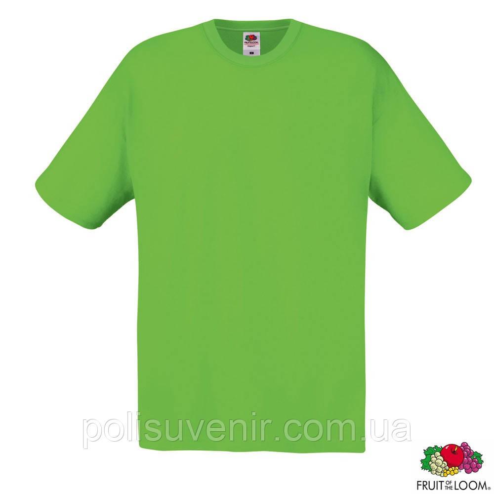 Мужская цветная футболка ориджинал - PoLiSuvenir M&K в Киеве