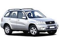 Toyota RAV4 II 2000-2005
