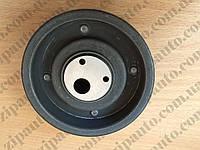Натяжной ролик ГРМ Volkswagen T4 1.9D/TD (90-96) INA 531 0079 10, фото 1