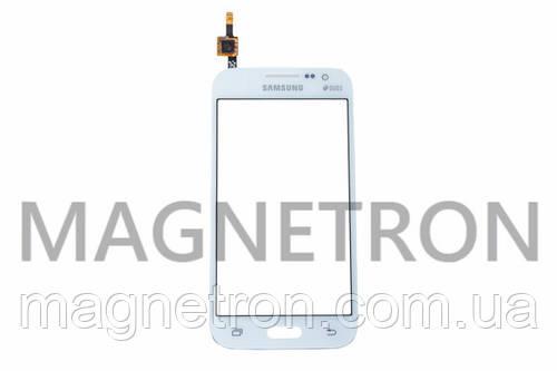 Сенсорный экран (тачскрин) для телефонов Samsung SM-G360H Galaxy Core Prime GH96-07767A