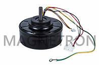 Двигатель вентилятора внутреннего блока для кондиционеров Galanz GAL4P19A-KND