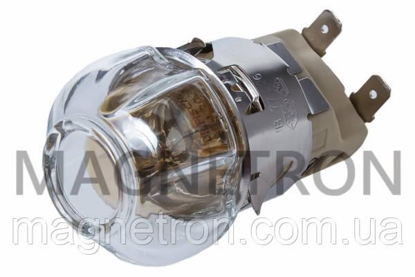 Лампочка для духовок 15W Smeg 696050220