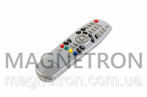 Пульт ДУ для SAT Skyon DSR-2300