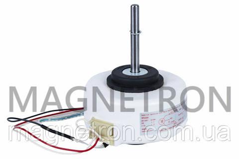 Мотор вентилятора внутреннего блока для кондиционеров RPG20A