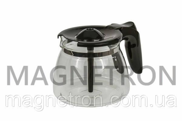 Колба с крышкой для кофеварки Philips HD7457 996510073463, фото 2