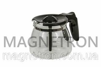 Колба с крышкой CP9937/01 для кофеварки Philips 996510073463