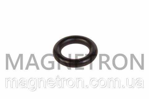 Прокладка O-Ring для кофемашин Bosch 614606