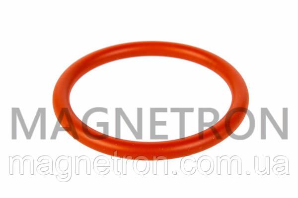 Прокладка O-Ring заварочного блока для кофемашин Bosch 625379, фото 2