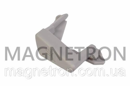 """Декоративная кнопка """"разбрызгивателя"""" для утюгов Philips 423902626840"""