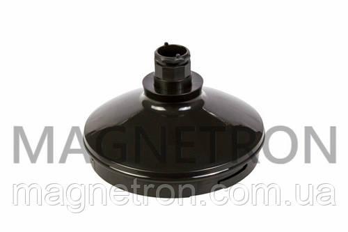 Редуктор для чаши измельчителя к блендеру Bosch 644951
