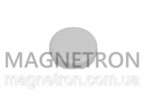 Заглушка для винтов ручки двери холодильников Snaige D315173