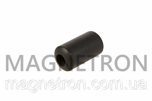 Ножка решетки для микроволновой печи Bosch 032620