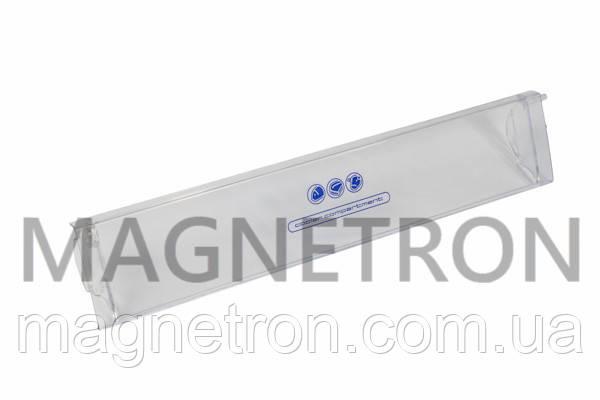 Крышка откидная для фреш зоны холодильника Whirlpool 480132102743, фото 2