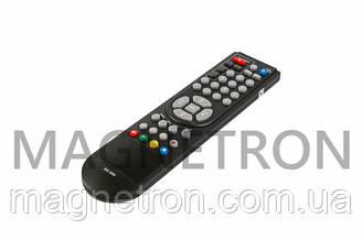 Пульт ДУ для DVB-T2 Romsat RS-300 (HQ)