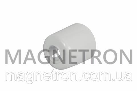 Насадка (капучинатор) панарелло для кофеварок DeLonghi 5332100600