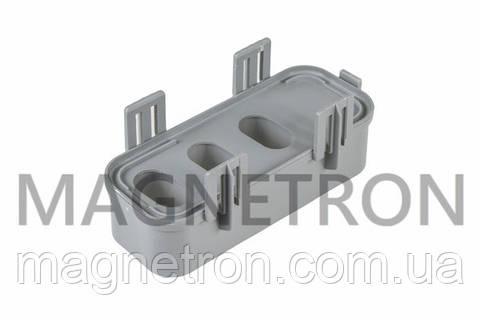 Разбрызгиватель средний для посудомоечных машин Gorenje 136817