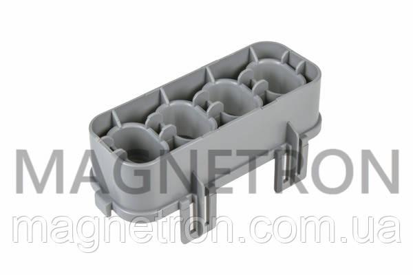 Разбрызгиватель средний для посудомоечных машин Gorenje 136817, фото 2