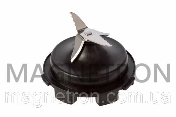 Нож - измельчитель к блендеру Tefal SS-192727