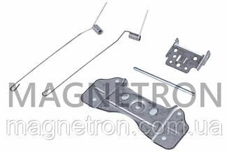 Петля крышки для мультиварок Moulinex SS-993032