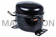 Компрессор с пусковым реле для холодильников Атлант R600a 152W СТВ87Н5 034800000005