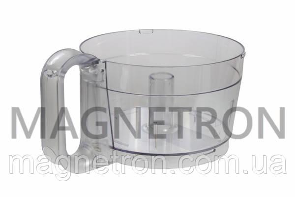 Чаша основная для кухонных комбайнов Tefal MS-5A07200, фото 2