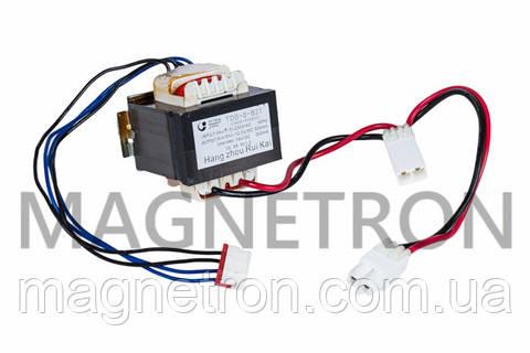 Трансформатор для холодильников Samsung DA26-00032C