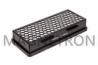 Выходной фильтр HEPA13 для пылесоса Samsung VC-F300G DJ97-01940B