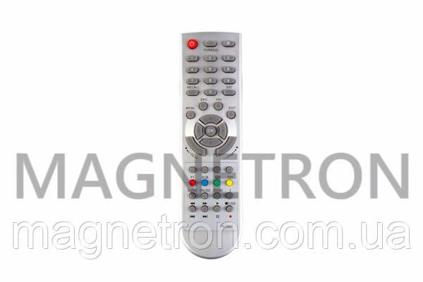 Пульт ДУ для SAT Sat-Integral TH-7300, фото 2