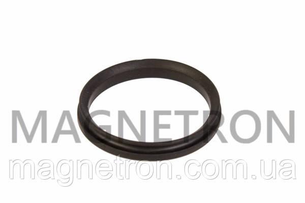 Уплотнительное кольцо для кухонных комбайнов Bosch 020649, фото 2