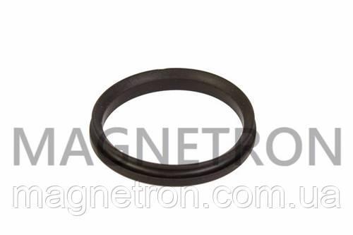 Уплотнительное кольцо для кухонных комбайнов Bosch 020649