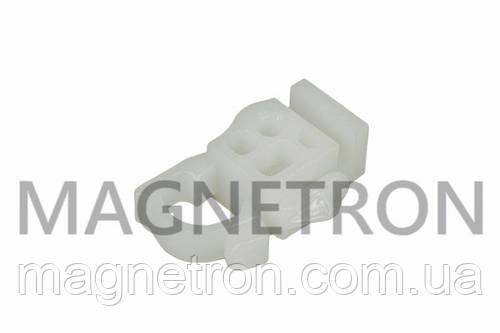Держатель верхней крышки для стиральных машин Gorenje 581135