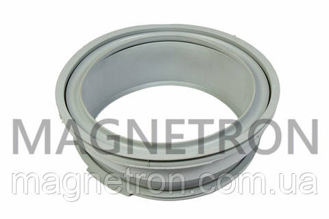 Манжета люка для стиральных машин Bosch 352600