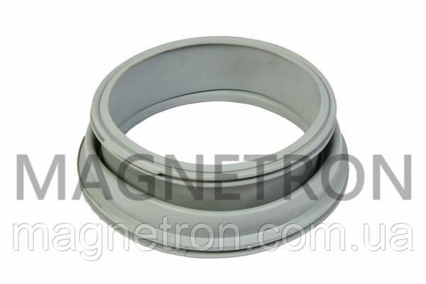 Манжета люка для стиральных машин Bosch 352600, фото 2