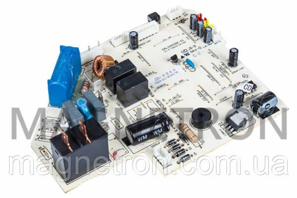 Плата управления внутреннего блока кондиционеров GAL0940GK-01 Ver1.3, фото 2