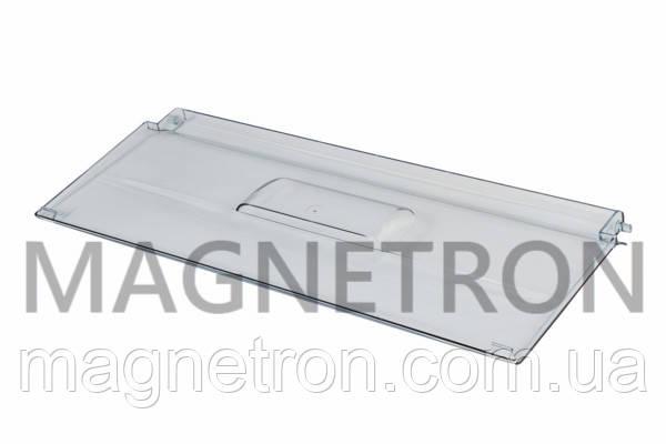 Панель ящика (откидная) морозильной камеры для холодильников Snaige D320022, фото 2