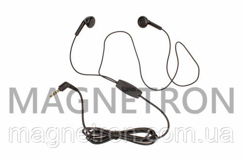Гарнитура для мобильных телефонов Samsung EHS49AS0ME GH59-09624A