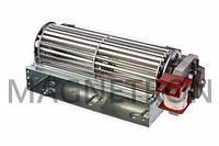 Тангенциальный вентилятор 10W для духовок Electrolux 3570794010