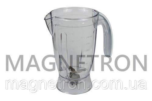 Чаша 1500ml для блендеров Philips HR3010/01 420613657150