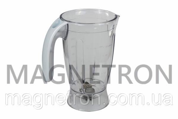 Чаша 1500ml для блендеров Philips HR3010/01 420613657150, фото 2