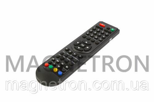Пульт ДУ для телевизора Saturn AT025