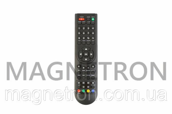 Пульт ДУ для телевизора Saturn AT025, фото 2