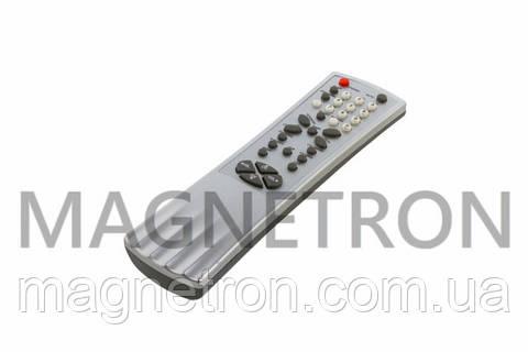 Пульт ДУ для телевизора Saturn RMB1X DVB