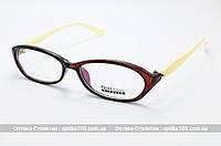 Оправа для очков женская Polar Vision 2052