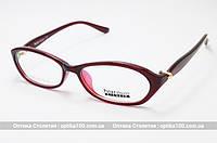Оправа для очков женская Polar Vision 2052-2