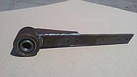 Головка ножа жатки ЖВП-4,9, фото 1