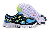 Кроссовки Nike Free Run Plus 2 17M (off), фото 1