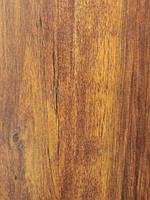 Ламинат Premium Classic Сандаловое дерево