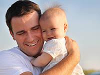 В помощь папам: 7 родительских приложений, чтобы держать все под контролем